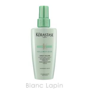 ケラスターゼ KERASTASE REボリューミフィックスプレー 125ml [545984]|blanc-lapin