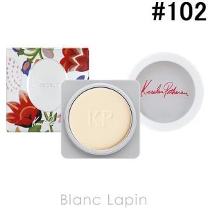 ケサランパサラン フェイスカラー #102 Yellow [005233]【メール便可】|blanc-lapin