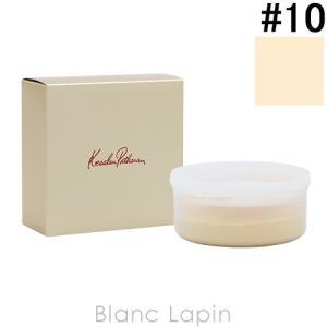 ケサランパサラン シアーマイクロパウダーSリフィル #10/25g [030440]|blanc-lapin
