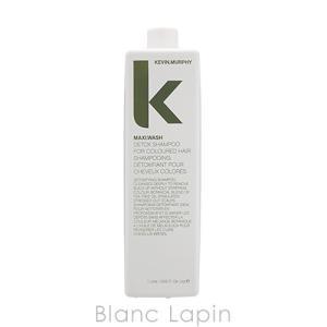 ケビンマーフィー KEVIN.MURPHY マキシウォッシュ 1000ml [000440]|blanc-lapin