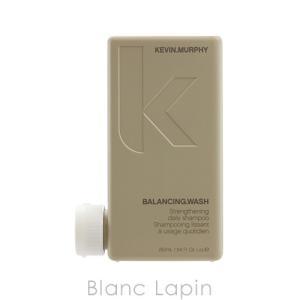 ケビンマーフィー KEVIN.MURPHY バランシングウォッシュ 250ml [000396]|blanc-lapin