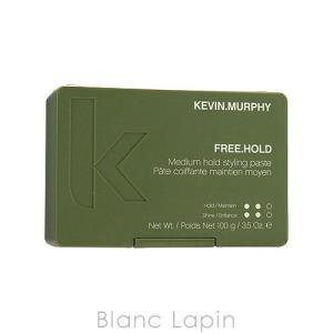 ケビンマーフィー KEVIN.MURPHY フリーホールド 100g [004219]|blanc-lapin