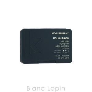 ケビンマーフィー KEVIN.MURPHY ラフライダー 30g [005438]【メール便可】|blanc-lapin