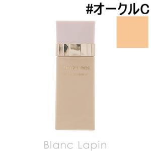 カネボウ/コフレドール COFFRET D'OR ヌーディカバーリクイドUV #オークルC 30ml [205891]|blanc-lapin