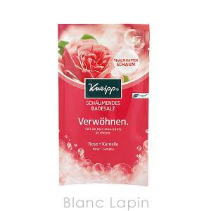 クナイプ KNEIPP フォーミングバスソルト アンワインドパンパリング 80g [131467]【メール便可】 blanc-lapin
