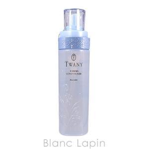 カネボウ/トワニー トーニングコンディショナーt 180ml [320532]【クリアランスセール】|blanc-lapin