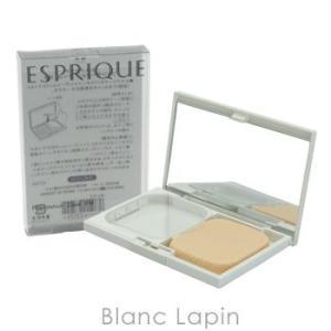 コーセー/エスプリーク KOSE/ESPRIQUE ファンデーションケースFM [235944]【メール便可】|blanc-lapin