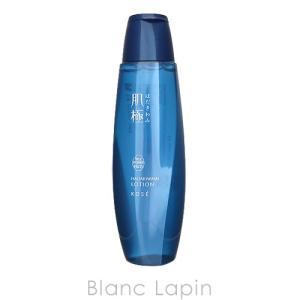 コーセー KOSE 肌極 はだきわみ 化粧液 150ml [243994]|blanc-lapin