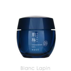 コーセー KOSE 肌極 はだきわみ 化粧液ジェル 40g [239409]|blanc-lapin