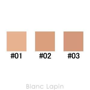 コーセー KOSE エスプリーク リキッドコンパクトBB レフィル #01 / 13g [274882] blanc-lapin 02