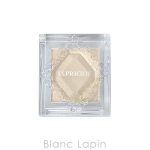 コーセー KOSE エスプリーク セレクトアイカラー #BE300 1.5g [257380]【メール便可】|blanc-lapin