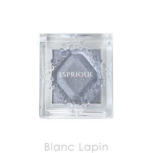 コーセー KOSE エスプリーク セレクトアイカラー #BL900 1.5g [257397]【メール便可】|blanc-lapin
