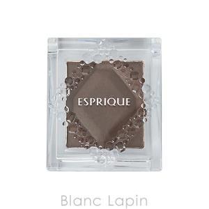 コーセー KOSE エスプリーク セレクトアイカラー #BR305 1.5g [257489]【メール便可】|blanc-lapin