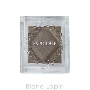 コーセー KOSE エスプリーク セレクトアイカラー #BR306 1.5g [257502]【メール便可】|blanc-lapin