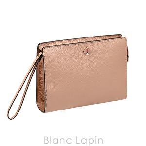 ケイトスペードニューヨーク kate spade new york ポリーミディアムリスレット #FLAPPER PINK [080116] blanc-lapin