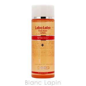 ラボラボ Labo Labo スーパー毛穴ローション 200ml [500736]|blanc-lapin