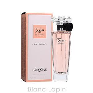 ランコム LANCOME トレゾアインラブ EDP 50ml [209128]|blanc-lapin