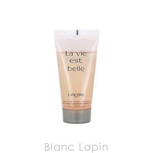 【ミニサイズ】 ランコム LANCOME ラヴィエベルシャワージェル 50ml [027807]|blanc-lapin