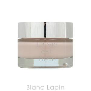 【ミニサイズ】 ランコム LANCOME ラヴィエベルボディクリーム 50ml [499417]|blanc-lapin