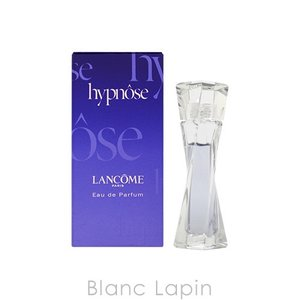 【ミニサイズ】 ランコム LANCOME イプノーズ EDP 5ml [033075]|blanc-lapin