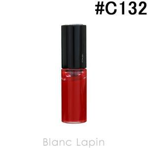 【ミニサイズ】 ランコム LANCOME ラプソリュグロス #C132 3ml [046624]【メール便可】|blanc-lapin