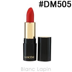 【ミニサイズ】 ランコム LANCOME ラプソリュルージュ DM #DM505 1.5ml [068251]【メール便可】|blanc-lapin