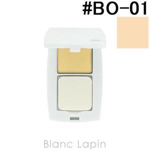 【ミニサイズ】 ランコム LANCOME ブランエクスペールコンパクト SPF35/PA+++ #BO-01 1.7g [039435] blanc-lapin