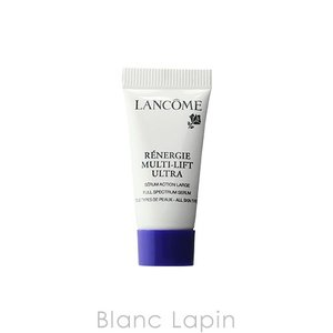 【ミニサイズ】 ランコム LANCOME レネルジーMFSセラム 5ml [048727]【メール便可】|blanc-lapin