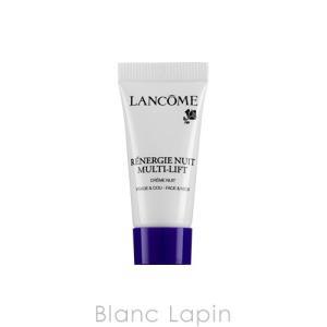 【ミニサイズ】 ランコム LANCOME レネルジーMニュイ 5ml [061825]【メール便可】|blanc-lapin