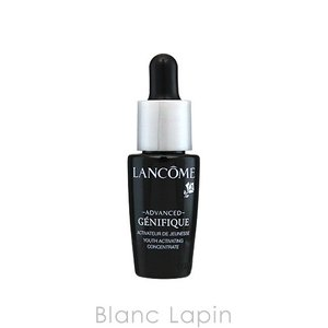 【ミニサイズ】 ランコム LANCOME ジェニフィックアドバンスト 7ml [979083]【メール便可】|blanc-lapin