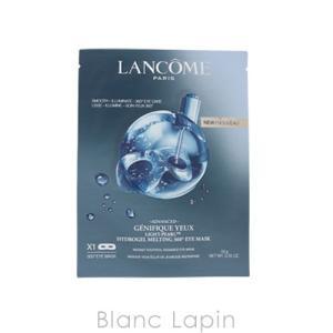ランコム LANCOME ジェニフィックアドバンストライトパールハイドロジェルメルティング360アイマスク 1枚 [700290]【メール便可】|blanc-lapin