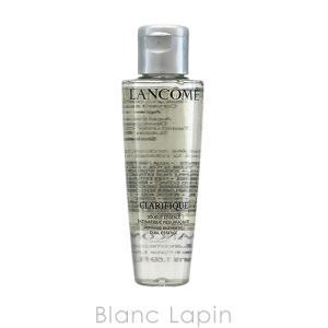 【ミニサイズ】 ランコム LANCOME クラリフィックデュアルエッセンスローション 50ml [074221]|blanc-lapin