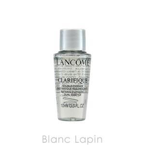 【ミニサイズ】 ランコム LANCOME クラリフィックデュアルエッセンスローション 10ml [520677]【メール便可】|blanc-lapin