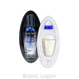 【ミニサイズ】 ランコム LANCOME ジェニフィックアドバンストデュアルコンセントレート 4ml [759689]【メール便可】|blanc-lapin