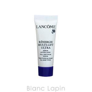 【ミニサイズ】 ランコム LANCOME レネルジーMFSセラム 10ml [047577]【メール便可】|blanc-lapin