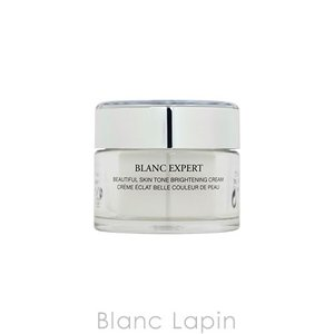 【ミニサイズ】 ランコム LANCOME ブランエクスペールビューティースキントーンクリーム 15ml [006369]|blanc-lapin