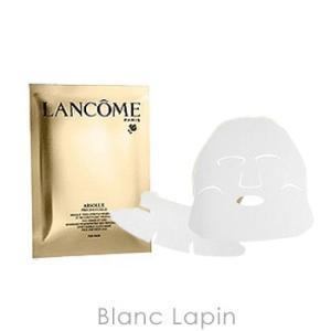 【ミニサイズ】 ランコム LANCOME アプソリュプレシャスセルマスク1枚【顔用/首用】 35ml/19ml [526012]【メール便可】|blanc-lapin