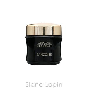 【ミニサイズ】 ランコム LANCOME アプソリュレクストレ 15ml [532761]|blanc-lapin