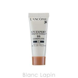 【ミニサイズ】 ランコム LANCOME UVエクスペールBBn 10ml [062662]【メール便可】|blanc-lapin