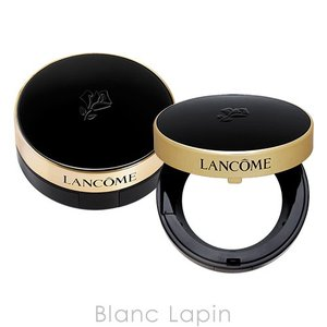 ランコム LANCOME タンイドルウルトラクッションコンパクトケース [660754]【メール便可】 blanc-lapin
