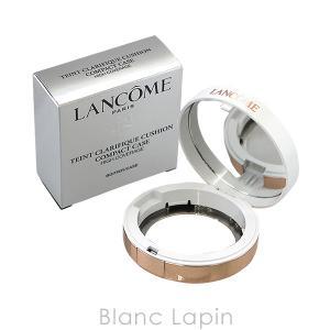 ランコム LANCOME タンクラリフィッククッションコンパクト ケース [717427]|blanc-lapin