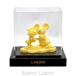 【ノベルティ】 ランコム LANCOME ラッキーラットオーナメント #ゴールド [067933]|blanc-lapin