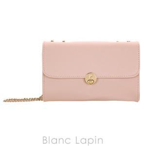 【ノベルティ】 ランコム LANCOME クラッチバッグ #ピンク [053523]|blanc-lapin
