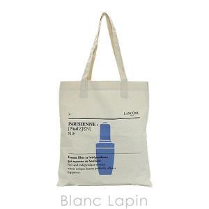 【ノベルティ】 ランコム LANCOME トートバッグ [134218]【メール便可】|blanc-lapin