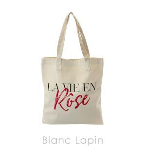 【ノベルティ】 ランコム LANCOME トートバッグ [802292]【メール便可】|blanc-lapin