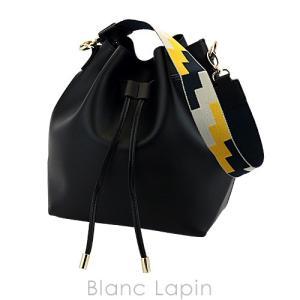 【ノベルティ】 ランコム LANCOME ショルダーバッグ #ブラック [073781]|blanc-lapin