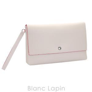 【ノベルティ】 ランコム LANCOME クラッチバッグ #ピンク [224413]【hawks202110】|blanc-lapin
