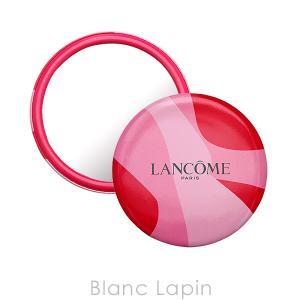 【ノベルティ】 ランコム LANCOME ポケットミラー #ピンク [076034]【hawks202110】|blanc-lapin