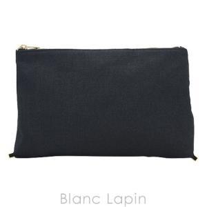 【ノベルティ】 ランコム LANCOME コスメポーチ #ブラック [977633]|blanc-lapin