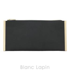 【ノベルティ】 ランコム LANCOME コスメポーチ #ブラック [041254]【メール便可】|blanc-lapin